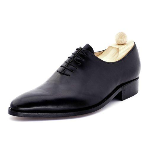 Fabula Bespoke Shoes - Egybeszabott Florence modell